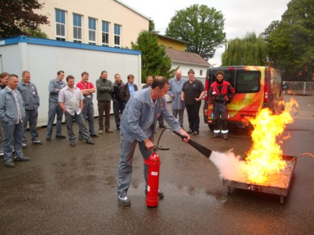 Brandschutz-schulung-btn
