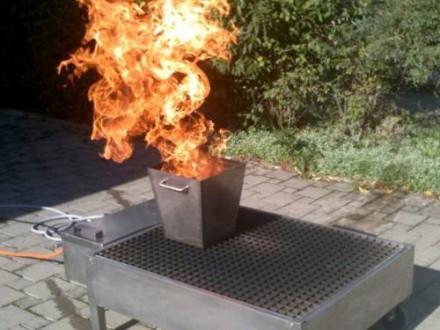 Brandschutz-technik-btn