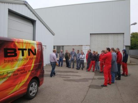 Brandschutz-training-btn-neumann