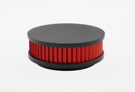 PX-1-Rauchmelder-schwarz_rot